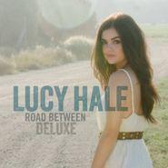 Lucy Hale, Road Between [Deluxe Edition] (CD)