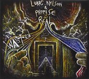 Lukas Nelson, Wasted (CD)
