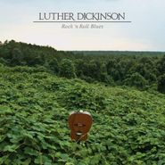 Luther Dickinson, Rock 'n Roll Blues (CD)