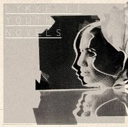Lykke Li, Youth Novels (CD)