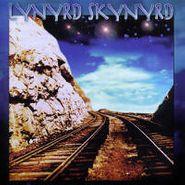 Lynyrd Skynyrd, Edge Of Forever (CD)