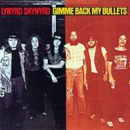 Lynyrd Skynyrd, Gimme Back My Bullets [Deluxe Edition] (CD)