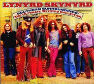 Lynyrd Skynyrd, Southern Surroundings: The Ultimate Skynyrd Collection (CD)