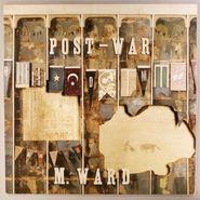 M. Ward, Post-War (LP)