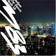 M83, Before The Dawn Heals Us (CD)