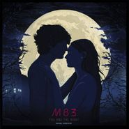 M83, You And The Night [OST] (LP)