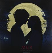 M83, You & The Night [OST] (CD)