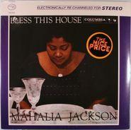 Mahalia Jackson, Bless This House (LP)