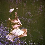Margo Price, Midwest Farmer's Daughter (LP)
