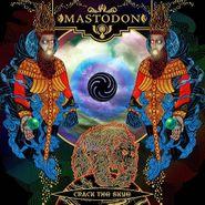 Mastodon, Crack The Skye (LP)