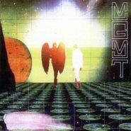 MGMT, Oracular Spectacular (CD)