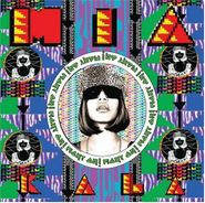 M.I.A., Kala (CD)