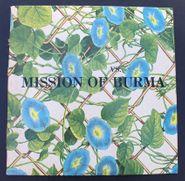 Mission Of Burma, Vs. (LP)