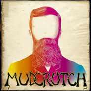 Mudcrutch, Mudcrutch [Reissue] (LP)