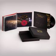 Mumford & Sons, The Road To Red Rocks [Special Edition] (CD)