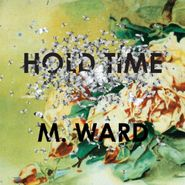 M. Ward, Hold Time (CD)