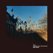 The Cinematic Orchestra, Ma Fleur [Record Store Day] (LP)