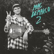 Mac DeMarco, 2 (CD)