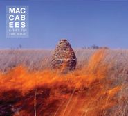 The Maccabees, Given to the Wild (CD)