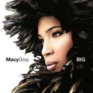 Macy Gray, Big (CD)