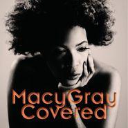 Macy Gray, Covered (CD)