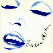 madonna erotica cd