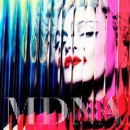 Madonna, MDNA [180 Gram Vinyl] (LP)