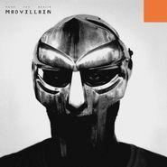 Madvillain, Madvillainy (CD)