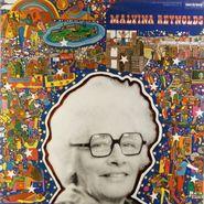 Malvina Reynolds, Malvina Reynolds (LP)