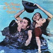 The Mamas & The Papas, Deliver [Remastered 180 Gram Vinyl] (LP)