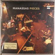 Manassas, Pieces (LP)