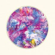 Manatee Commune, Manatee Commune (CD)
