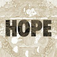 Manchester Orchestra, Hope (LP)