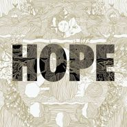 Manchester Orchestra, Hope (CD)