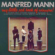 Manfred Mann, My Little Red Book Of Winners [180 Gram Vinyl] (LP)