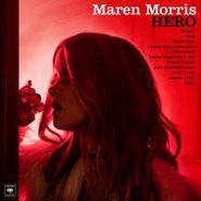 Maren Morris, Hero (CD)
