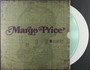 Margo Price, Live 2016 [Vault Package Coke Bottle Clear and White Vinyl] (LP)