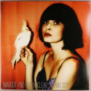 Margot & The Nuclear So and So's, Buzzard (LP)