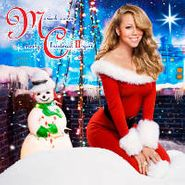 Mariah Carey, Merry Christmas II You (CD)