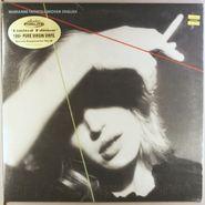 Marianne Faithfull, Broken English (LP)