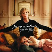 Marianne Faithfull, Before The Poison (CD)