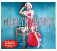 Marilyn Monroe, Diamonds (CD)