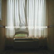 Mark Eitzel, Don't Be A Stranger (LP)