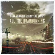 Mark Knopfler, All the Roadrunning (CD)