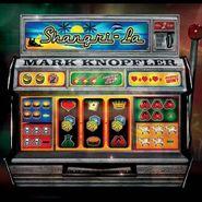 Mark Knopfler, Shangri-La (CD)