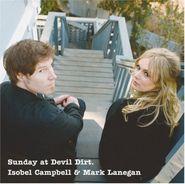 Isobel Campbell, Sunday At Devil Dirt (CD)