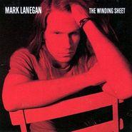 Mark Lanegan, The Winding Sheet (LP)