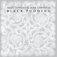 Mark Lanegan, Black Pudding (LP)