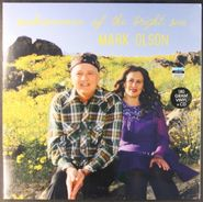 Mark Olson, Spokeswoman Of The Bright Sun [180 Gram Vinyl] (LP)