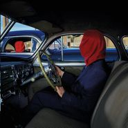 The Mars Volta, Frances The Mute (CD)